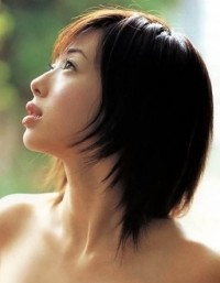 asian_layered_hair