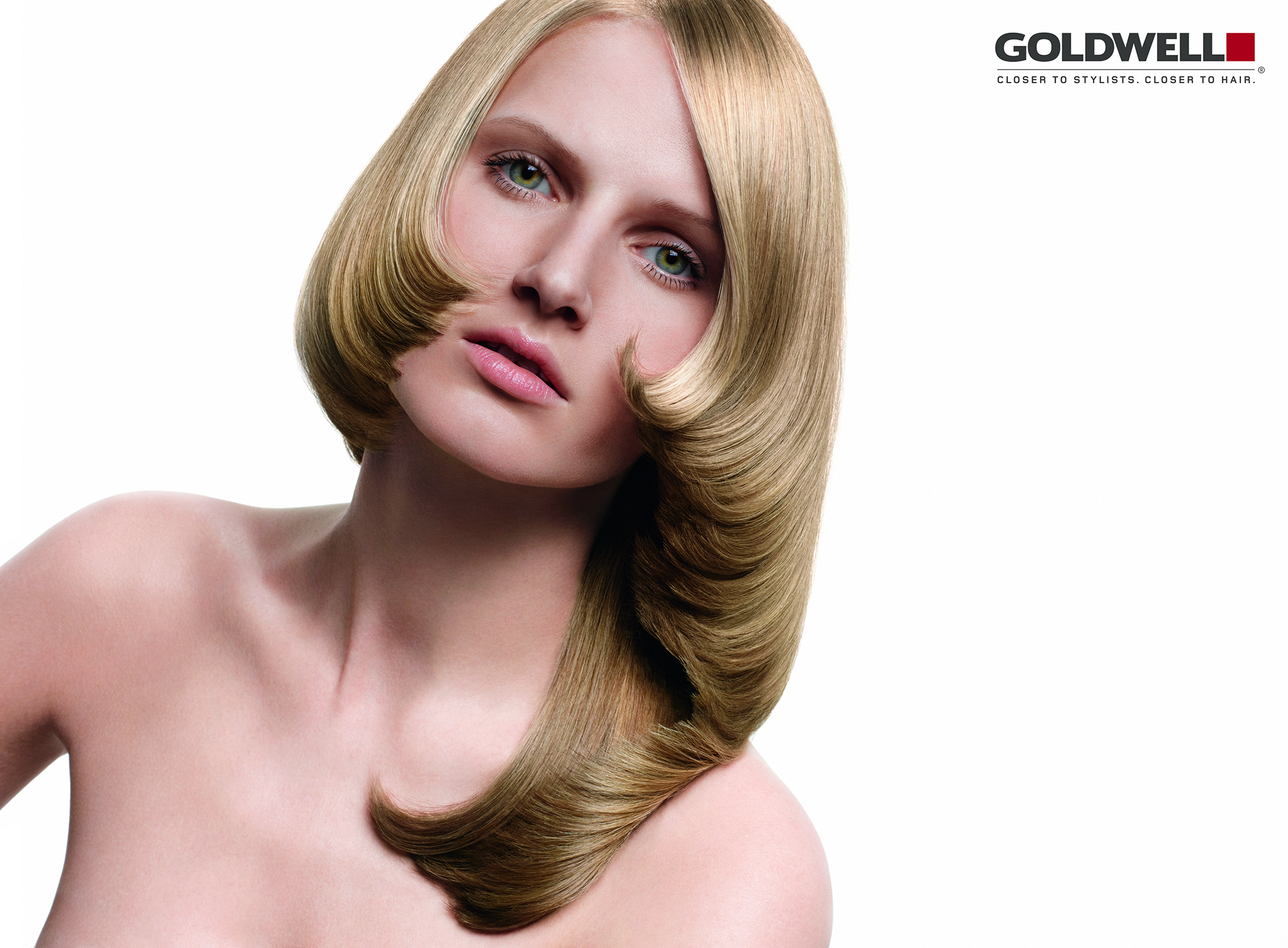 Blonde3