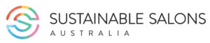 Sustainable Salons Australia Logo