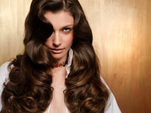 Best Hair Extensions Sydney