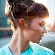 Grimes' sideview