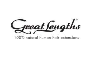 Great Lengths Hair Extensions Logo