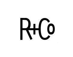 rco_logo