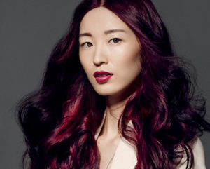 Sydney Hair Colourists