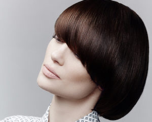 Best Hairdressers Sydney