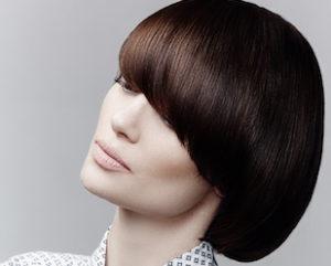 Lily Jackson Best Hairdresser Sydney