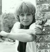 vintage Photo of Purdey