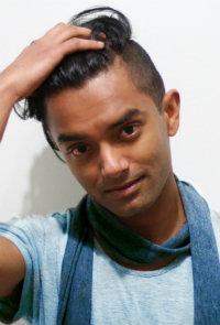 shonal_singh_hairdresser