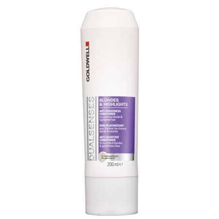 dualsenses-blondes-&-highlights-conditioner