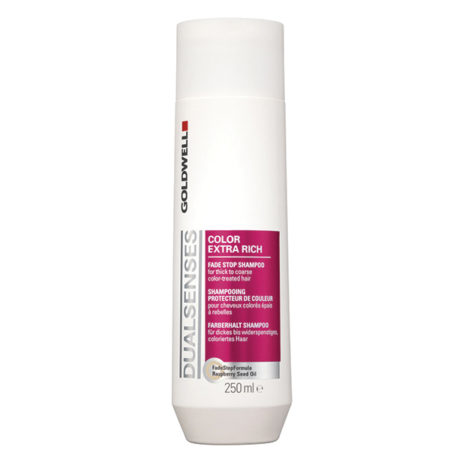 dualsenses-color-extra-rich-shampoo