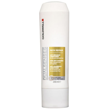 dualsenses rich repair anti breakage conditioner 300ml