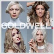 goldwell hair products at Lily Jackson hair and makeup
