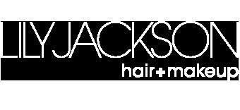 Lily Jackson Hair & Makeup