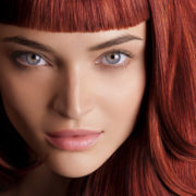 nectaya hair colour