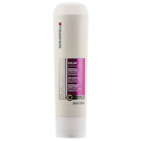 dualsenses-color-conditioner