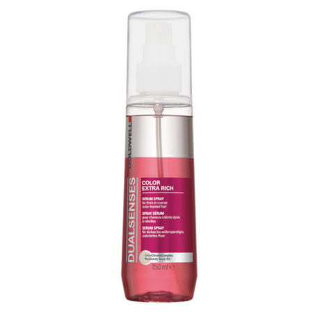 dualsenses-color-extra-rich-serum-spray