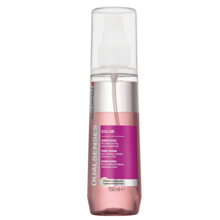 dualsenses-color-serum-spray