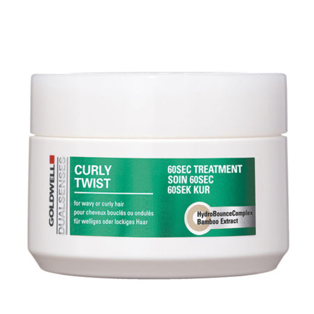 dualsenses-curly-twist-60-second-treatment