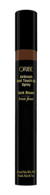Oribe Airbrush Root Touch-Up Spray Dark Brown