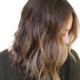 Balayage Hair Colouring