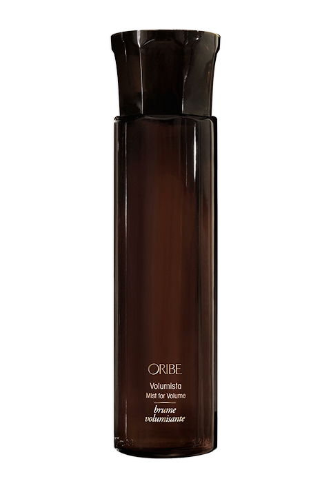 Oribe Volumista Mist For Volume Lily Jackson Hair Amp Makeup