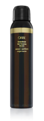 oribe_Grandiose_hair_plumping _mousse