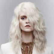 Expert Hairdresser Elizabeth Bay