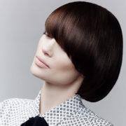 reveling hairdresser elizabeth bay