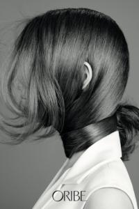Oribe Hair Cae Sydney