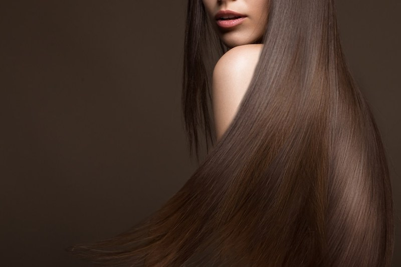 Kerasilk Keratin Treatment