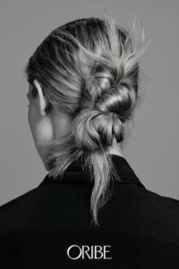 Oribe Hair Care Sydney