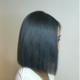 mistakes hair thinner