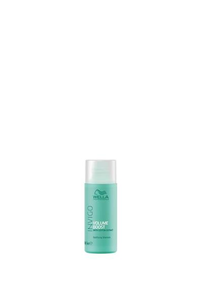 Invigo Volume Boost Bodifying Shampoo 50ml