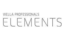 Elements by Wella Professionals