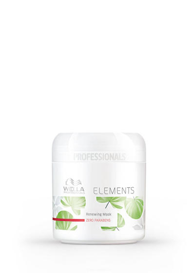 Wella Professional Element Renewing Mask